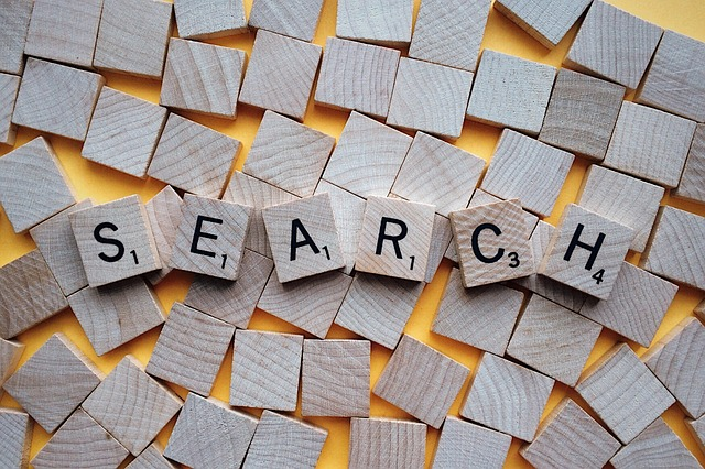 【治療家のためのSEO】グーグル公式の良質なサイト作りの23の秘訣とは?